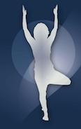 Yoga Doen